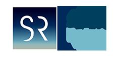 Salon Reign Logo