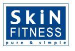skin-fitness